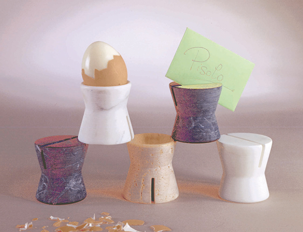 COCCODE-marmo di vari colori