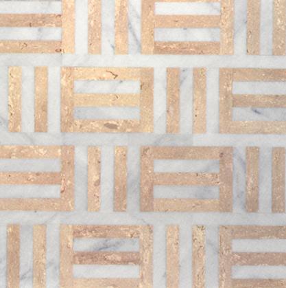 02 - Pavimento 02 - pavimenti in marmo