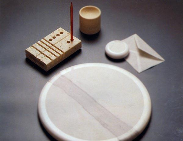 GAGGIO-marble-object-giusti-di-rosa-design