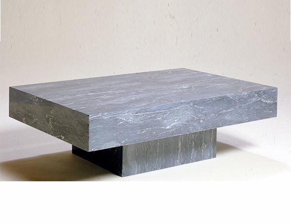 Tavoli-Bassi_Cristiano-art.-308-Jean-Vickers-Design