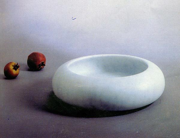 brugio-design-a-castiglioni-marmo-bianco-carrara