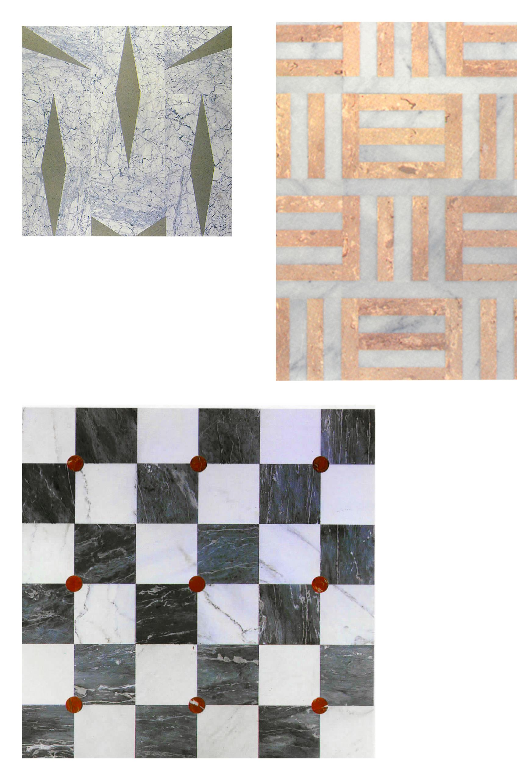 disegni-marmo-upgroup
